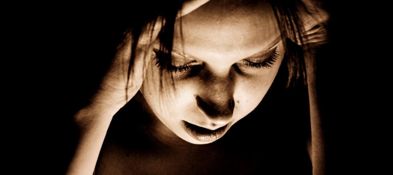 Migraine Jaw Pain Mark Reichman
