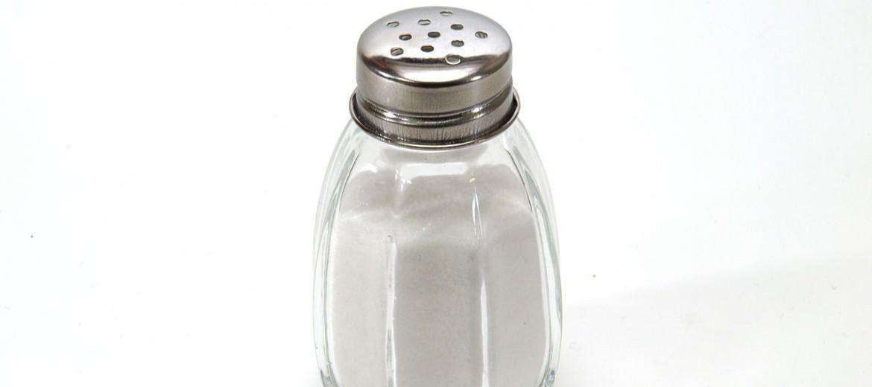 salt shaker sodium teeth mark indrek reichman OFMS