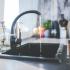 tap water dr. mark reichman