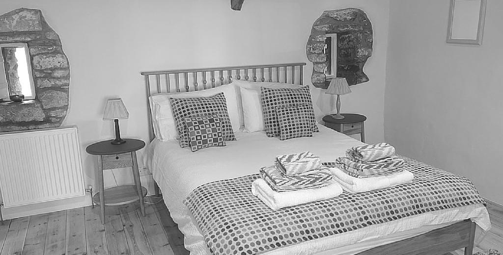 bedroom dr mark reichman